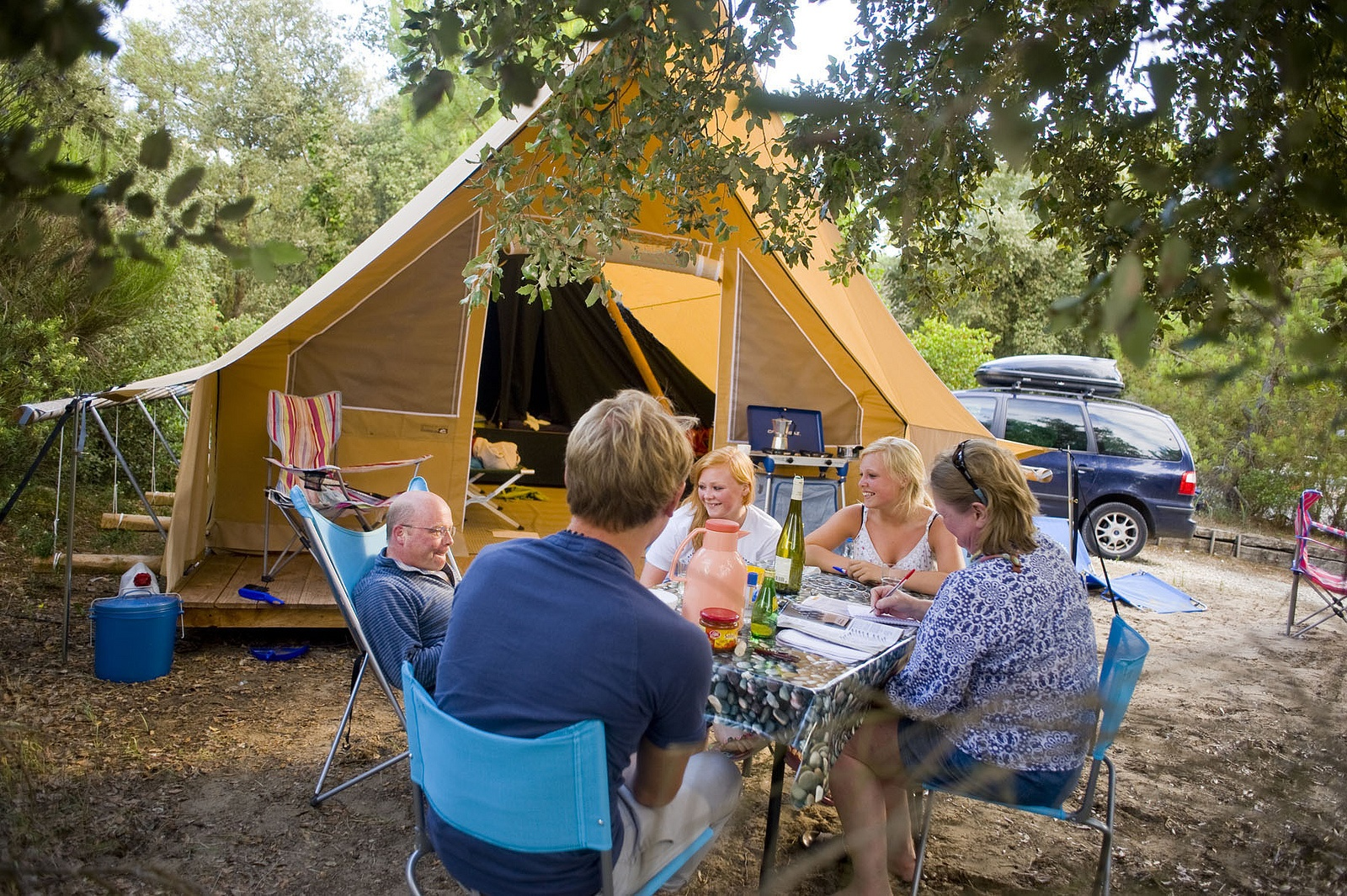 Although It Is Nice To Hear That Camping A Fun Way Spend Your Next Family Vacation You May Be Wondering Exactly Why